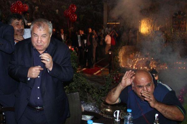 اخبار ورزشی,خبرهای ورزشی,اخبار ورزشکاران,علی پروین