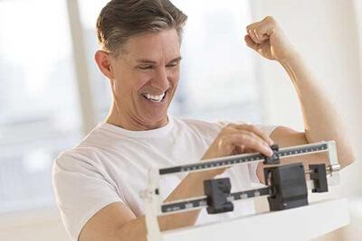 چربیسوزی,کاهش وزن,کم کردن وزن