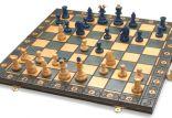 احمام بازی شطرنج