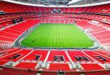 اخبار فوتبال,خبرهای فوتبال,جام ملت های اروپا,ورزشگاه ومبلي لندن