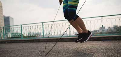 درمان واریس,درمان واریس با ورزش