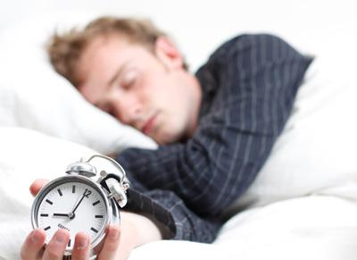 خوابیدن زیاد,عوارض خواب زیاد