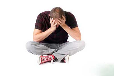 درمان زودانزالی در مردان,انزال زودرس,درمان زود انزالی