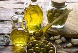خواص زیتون,تاثیر زیتون در لاغری,کاهش وزن