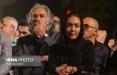 تصاویر هجدهمین جشن سینمای ایران,عکس های هجدهمین جشن سینمای ایران,هجدهمین جشن سینمای ایران