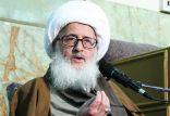 اخبار مذهبی,خبرهای مذهبی,حوزه علمیه,وحید خراسانی
