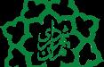 اخبار اجتماعی,خبرهای اجتماعی,شهر و روستا,شهرداری تهران