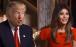 اخبار سیاسی,خبرهای سیاسی,اخبار بین الملل,خانواده ترامپ