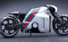 عکس موتورسیکلت