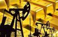 اخبار اقتصادی,خبرهای اقتصادی,نفت و انرژی,نفت برای دلار