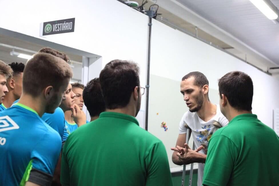 اخبار ورزشی,خبرهای ورزشی,اخبار ورزشکاران,تمرینات تیم چاپوکوئنزه