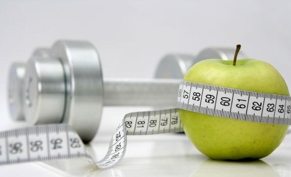 ورزش,فواید ورزش,اضافه کردن وزن