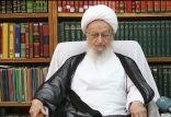 اخبار مذهبی,خبرهای مذهبی,حوزه علمیه,آیت الله مکارم شیرازی