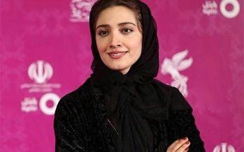 عکس مینا ساداتی,تصاویر مینا ساداتی,عکسهای مینا ساداتی