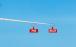 جنگنده (هواپیمای جنگی)