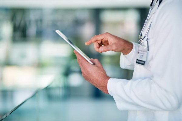 اخبار پزشکی,خبرهای پزشکی,تازه های پزشکی,پزشک طب جمع سپاری