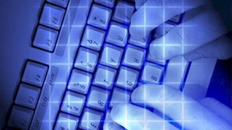 اخبار دیجیتال,خبرهای دیجیتال,اخبار فناوری اطلاعات,جنگ ابرقدرت ها