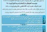 اخبار مذهبی,خبرهای مذهبی,حوزه علمیه,دفاع از مکتب اهل بیت (ع) و نقد اندیشه های وهابیت