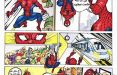 کاریکاتور,عکس کاریکاتور,کاریکاتور سیاسی اجتماعی,کاریکاتور مرد عنکبوتی در مترو,کاریکاتور حاشیه شلوغی مترو،عکس مرد عنکبوتی در مترو