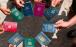 اخبار اجتماعی,خبرهای اجتماعی,محیط زیست,معتبرترین پاسپورت جهان