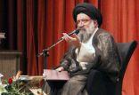 اخبار مذهبی,خبرهای مذهبی,حوزه علمیه,ایت الله سید احمد خاتمی