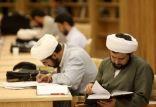 اخبار مذهبی,خبرهای مذهبی,حوزه علمیه,طلاب