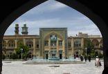 اخبار مذهبی,خبرهای مذهبی,حوزه علمیه,حوزه علمیه استان تهران