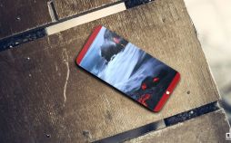 تصاویر آیفون هشت,عکس های آیفون 8,عکس گوشی جدید آیفون