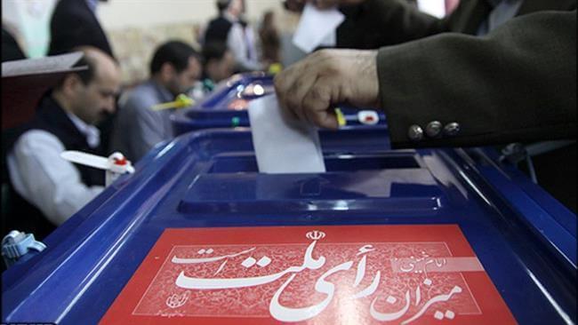 اخبار سیاسی,خبرهای سیاسی,اخبار سیاسی ایران,صندوق رای