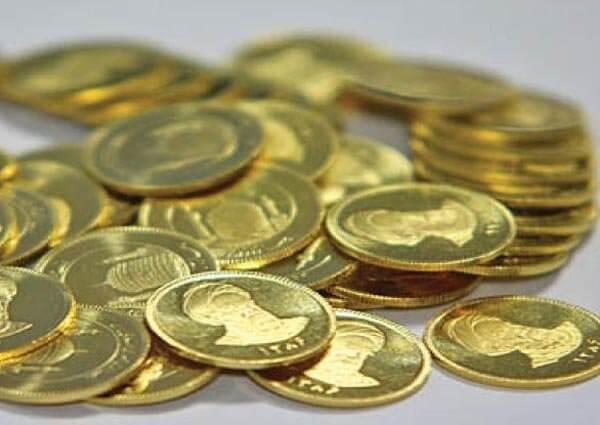 اخبار طلا و ارز,خبرهای طلا و ارز,طلا و ارز,طلا وارز
