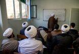 اخبار مذهبی,خبرهای مذهبی,حوزه علمیه,جذب مدرس در حوزه ها