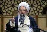 اخبار مذهبی,خبرهای مذهبی,حوزه علمیه,ناصر مکارم شیرازی