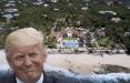 اخبار سیاسی,خبرهای سیاسی,سیاست,ویلای ترامپ