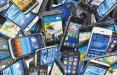 اخبار دیجیتال,خبرهای دیجیتال,موبایل و تبلت,گوشی های هوشمند