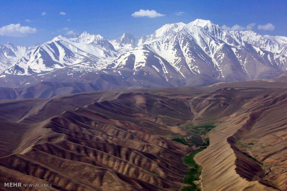 اخبار افغانستان,خبرهای افغانستان,تازه ترین اخبار افغانستان,افغانستان