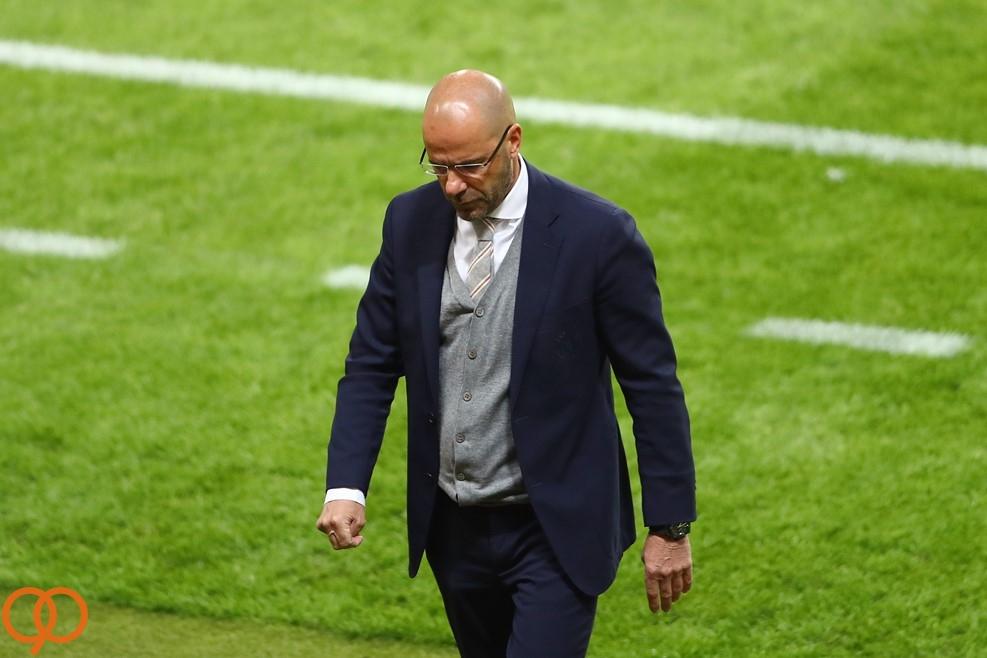 تصاویر فینال یورو لیگ,عکس های فینال لیگ اروپا,تصاویر