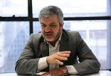 اخبار انتخابات,خبرهای انتخابات,انتخابات شورای شهر,علیرضا رحیمی