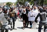 اخبار افغانستان,خبرهای افغانستان,تازه ترین اخبار افغانستان,اعتراض مردم کابل