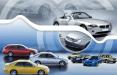 اخبار خودرو,خبرهای خودرو,بازار خودرو,بازار خودرو ایران