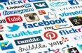 اخبار دیجیتال,خبرهای دیجیتال,اخبار فناوری اطلاعات