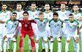 اخبار فوتبال,خبرهای فوتبال,فوتبال ملی,تیم ملی فوتبال ایران