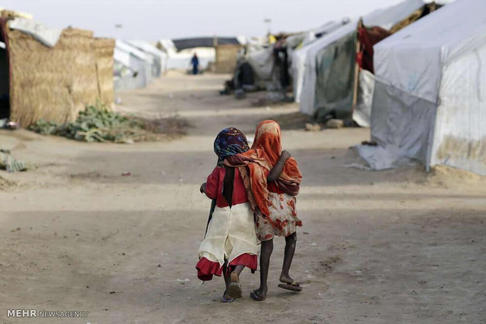 تصاویرخطرناک ترین کشورهای جهان,عکس های خطرناک ترین کشورهای جهان,تصاویرناامن ترین کشورهای جهان,
