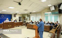 تصاویر دادگاه پرونده مهدی شمس,عکس های پرونده فساد نفتی,عکس جلسه محاکمه مهدی شمس