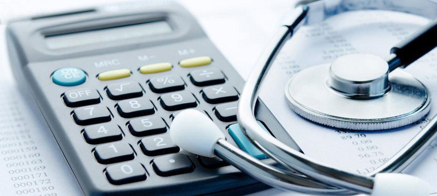 اخبار پزشکی,خبرهای پزشکی,بهداشت,فرار مالیاتی پزشکان