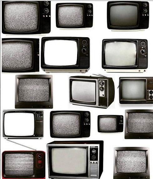 اخبار هنرمندان,خبرهای هنرمندان,بازیگران سینما و تلویزیون,ماهایا پطروسیان