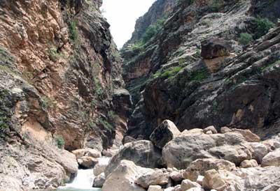 اخبار اجتماعی,خبرهای اجتماعی,محیط زیست,آزیبا ترین آبشار ایران