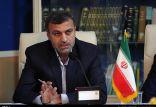 اخبار انتخابات,خبرهای انتخابات,انتخابات شورای شهر,احمد مرادی