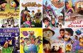 اخبار فیلم و سینما,خبرهای فیلم و سینما,سینمای ایران,سینمای کودک ایران