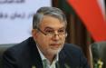 اخبار سیاسی,خبرهای سیاسی,دولت,سید رضا صالحی امیری