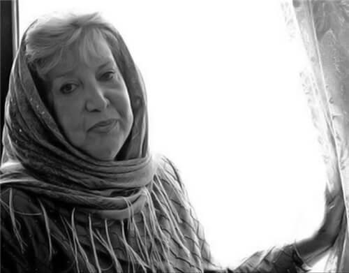 سيمين بهبهاني,اخبار فرهنگی,خبرهای فرهنگی,کتاب و ادبیات